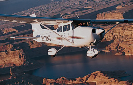 textron lycoming service instruction 1014